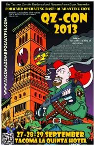 Monlux Poster - 2013