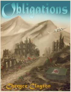 obligations cover